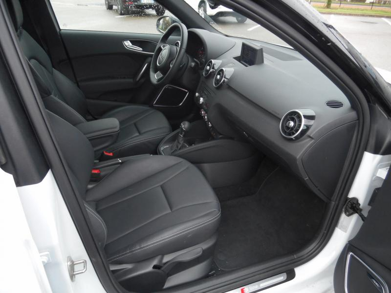 Voitures Occasions Multi Marques A Riorges Specialiste Audi Bmw